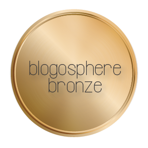 Blogosphere Bronze Subscription