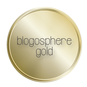 Blogosphere Gold Subscription