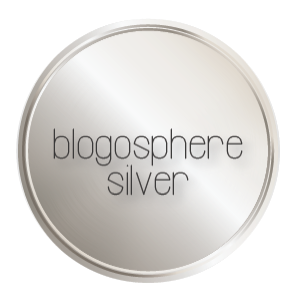 Blogosphere Silver Subscription