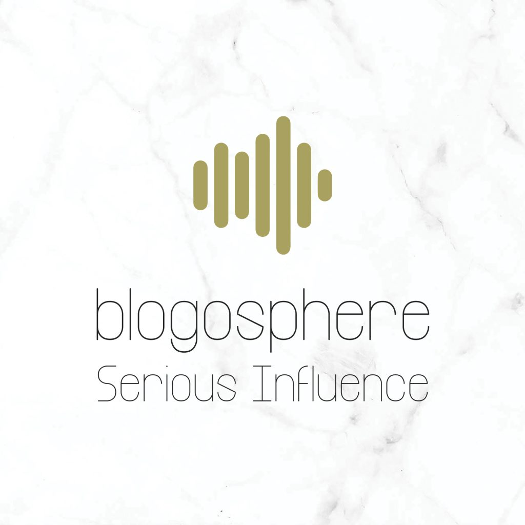 Blogosphere Podcast